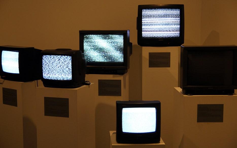 From exhibition Salt Galata