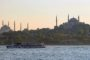 cheap istanbul tips