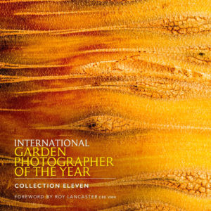 International Garden Photographer of the Year - Collection 11