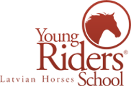 Young Riders School