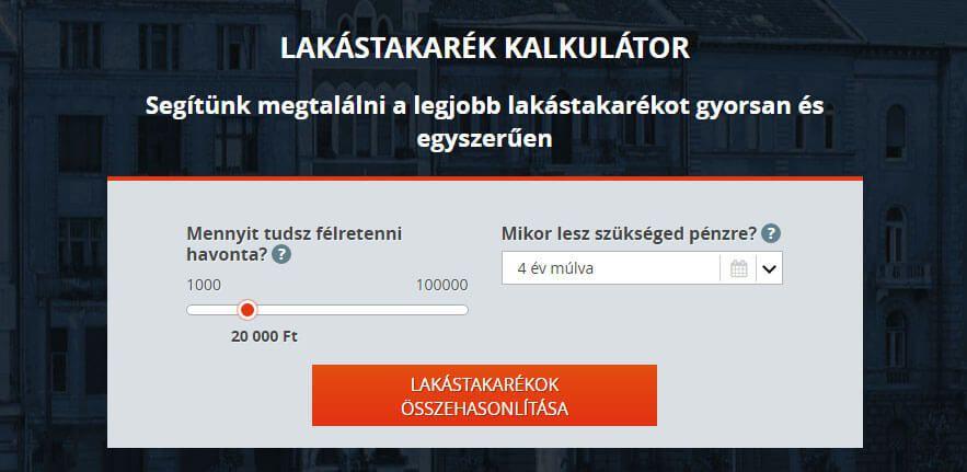 lakastakarek_cta