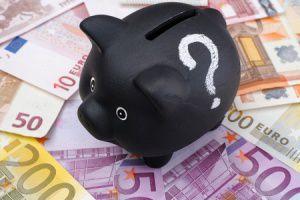 A nagy dilemma: hitel és befektetés megfér egymás mellett?
