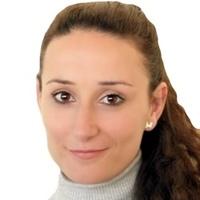 El tratamiento yorkov de las lombrices