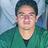 Veterinario Angel Vladimir Sisalema Delgado