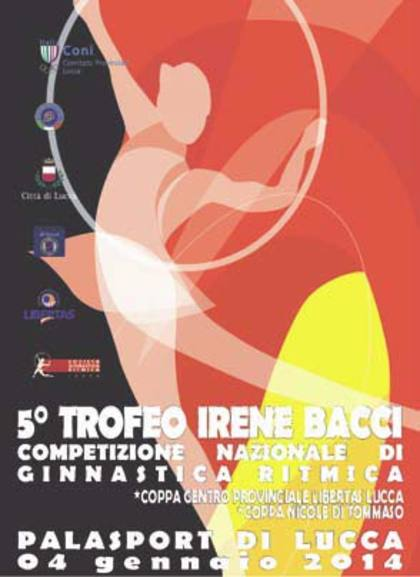 5° Trofeo