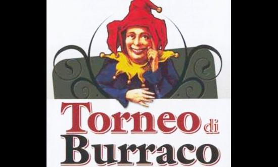 5° Torneo di Burraco