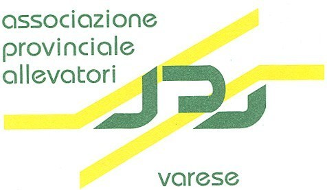 Assemblea APA Varese