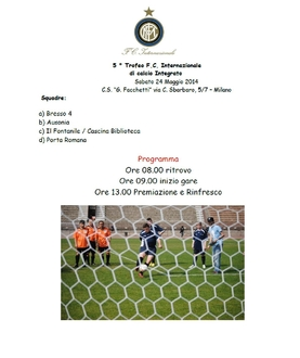 Torneo Interello