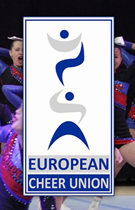 European Cheerleading Championship