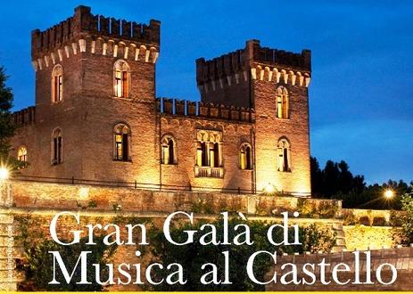 Concerto al Castello