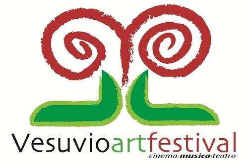 Vesuvio Art Festival