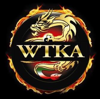 Campionato Italiano WTKA