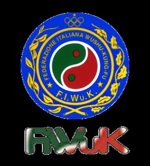 Gara Nazionale Fiwuk Coni