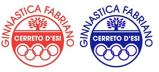 1° Prova Regionale Campionato di Serie C