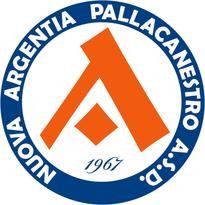 IL PRIMO BASKET CAMP ARGENTIA !!!