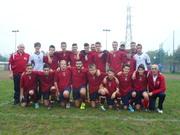 Foto Squadra 2013