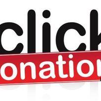 Dona il tuo click
