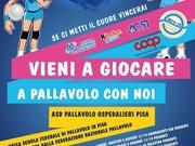 Promozione stagione sportiva 2014/2015