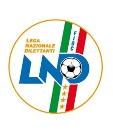 Sorteggio girone prima categoria 14/15