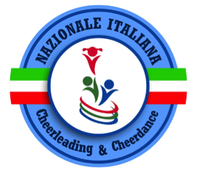 "Contest Logo ""Italia Team 2016″"