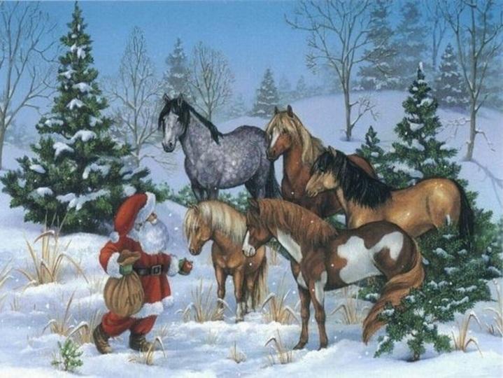 Campus di Natale per i bambini