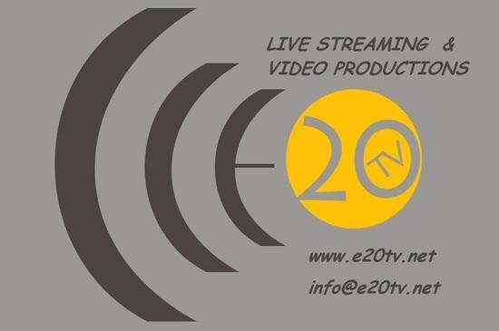 Nazionali 2015 in Diretta Streaming