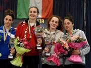 Campionati Italiani Treviso