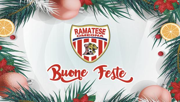 Immagine Buone Feste