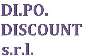 Di.Po. Discount