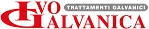 Ivo galvanica