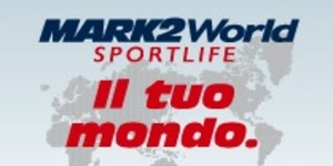 Mark 2 World Sportlife