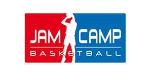 Jam Camp