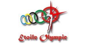 Etoile Olympic