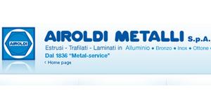 Airoldi Metalli