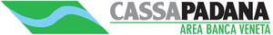 Cassa Padana
