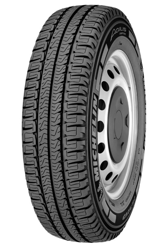 michelin agilis camping green x 225 75 r16 116q 8ply tyre only ebay. Black Bedroom Furniture Sets. Home Design Ideas