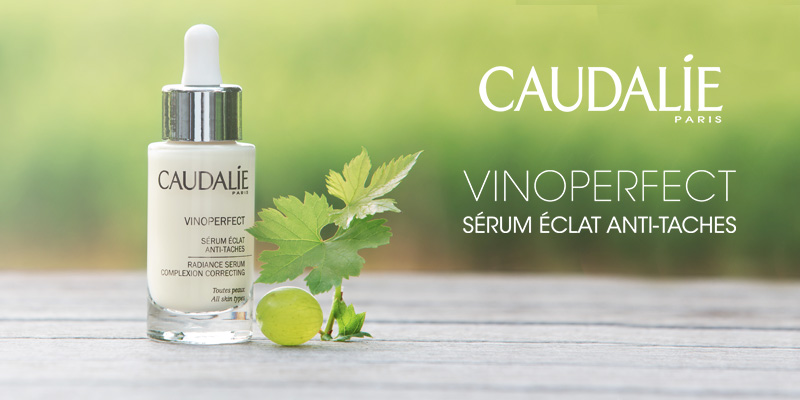 Beautistas test caudalie archive %281%29