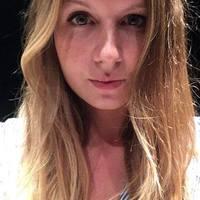camille moreau - Allergie Coloration Cheveux