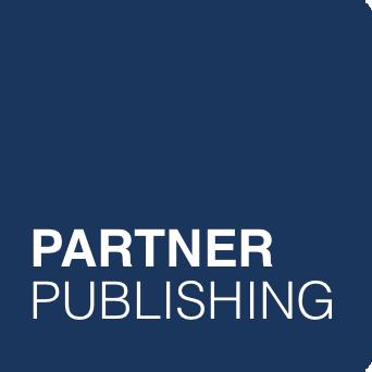 Partner Publishing