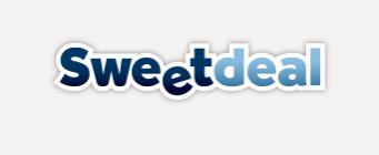 sweetdeal-stor