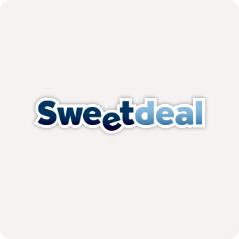 Sweetdeal
