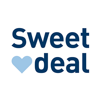Sweetdeal