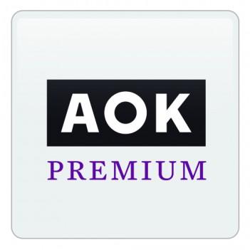 AOK Premium