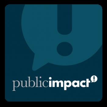 Public Impact