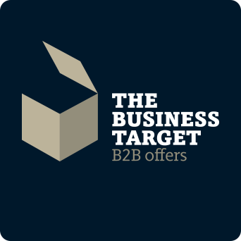 The Business Target
