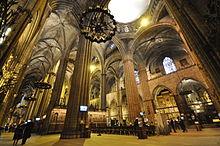 katedralen i barcelona3