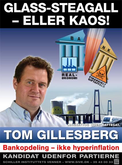 tom_gillesberg_folketingsvalg_2011.jpg
