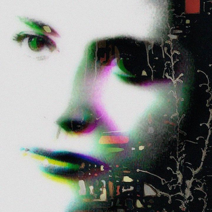 sinestesia pino ojeda