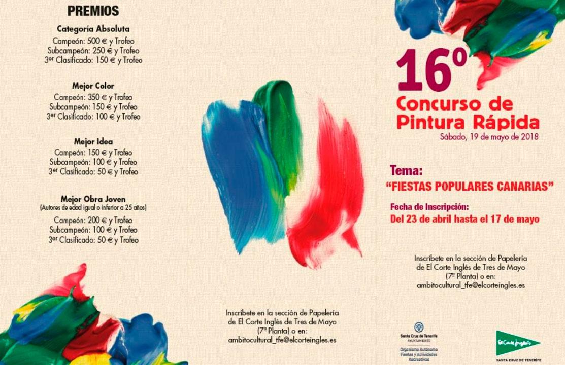 16-pintura-corteingles-tripta