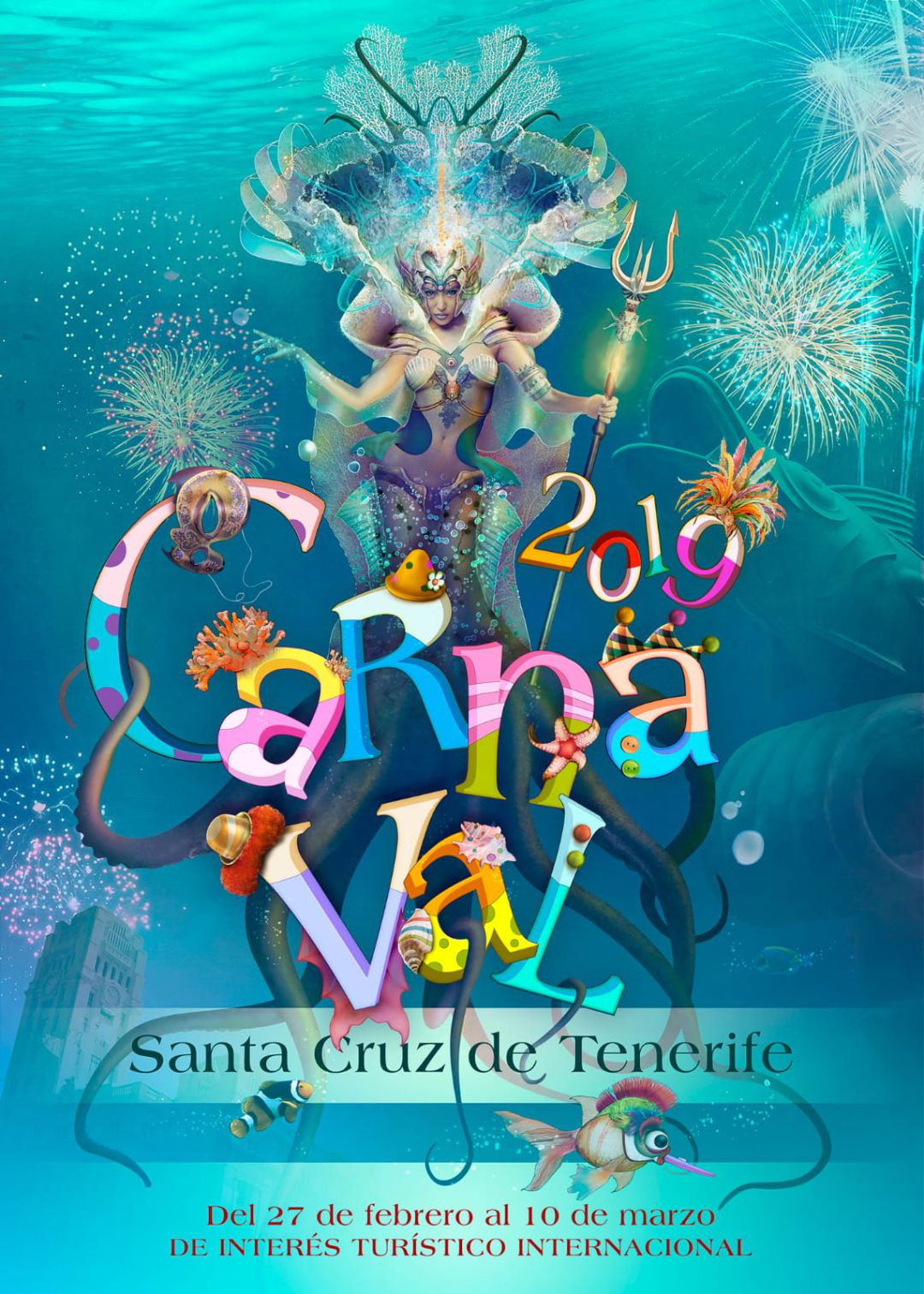 cartel_carnaval_2019